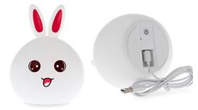 lampen Satreparatie - Elektronica winkel - Onderdelen