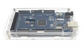 Arduino Satreparatie - Elektronica winkel - Onderdelen