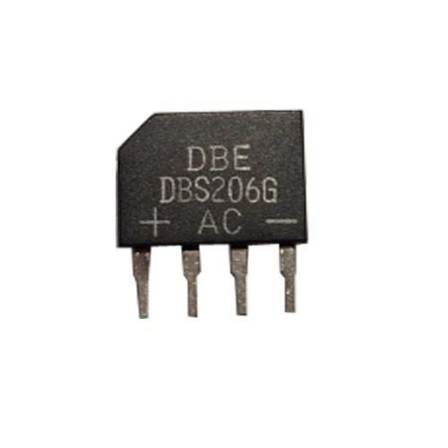 DBS206G