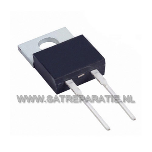MBR747 SCHOTTKY BARRIER RECTIFIER DIODES