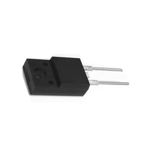 SB860F diode 60 V, 8 A, zakje van 10 stuks