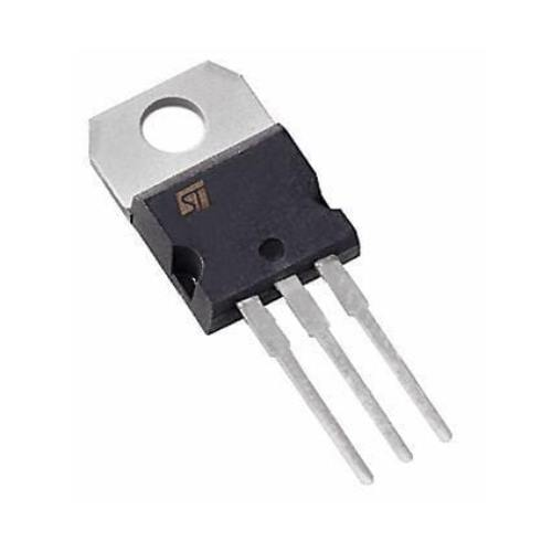 STPS2045CT - Schottky Rectifier, 45 V, 2x 10 A, zakje van 10 stuks