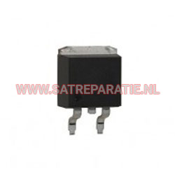 HGTG12N60A4 600V, SMPS Series N-Channel IGBT with Anti-Parallel Hyperfast Diode