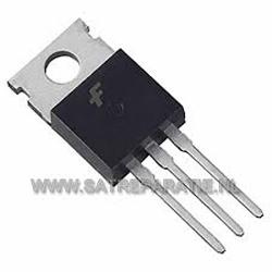 FQP20N06 MOSFET