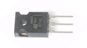 power-mosfet5 Satreparatie - Elektronica winkel - Onderdelen