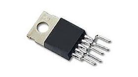 power-switch---ic Satreparatie - Elektronica winkel - Onderdelen