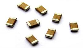 smd-capacitors Satreparatie - Elektronica winkel - Onderdelen
