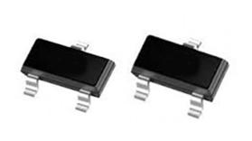 smd-transistor Satreparatie - Elektronica winkel - Onderdelen