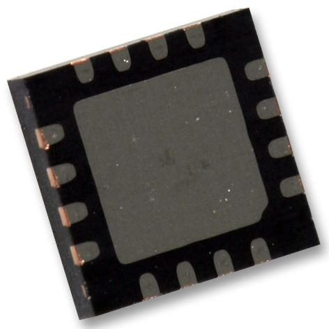 A8304SESTR, QFN-16