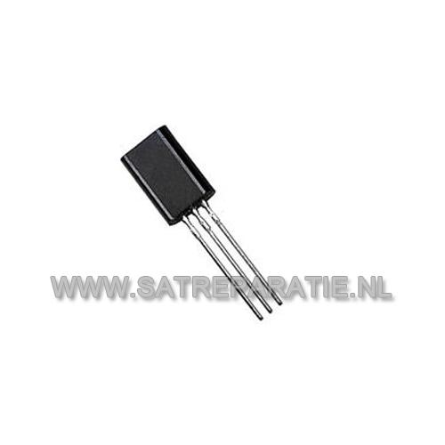 A1273  Transistor
