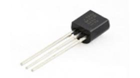 transistor3 Satreparatie - Elektronica winkel - Onderdelen
