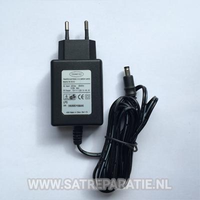 Transtec adapter WA-15C12G, 12V, 1,15A
