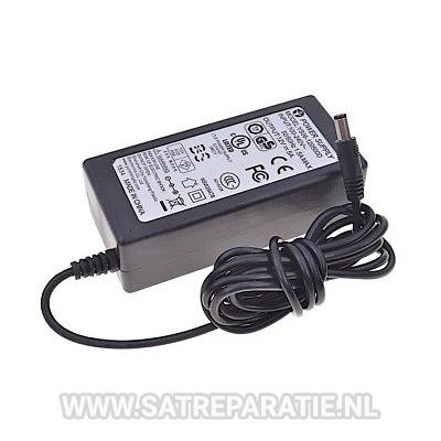 VU+ adapter GP305B-120-350 12V, 3,5A