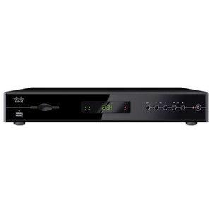 Cisco 8485 DVB HD