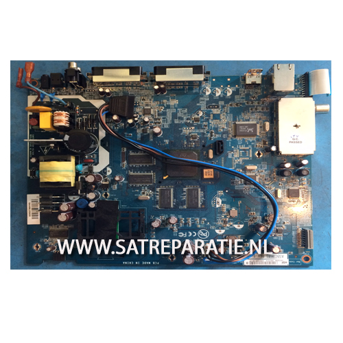 Cisco 8485 moederbord