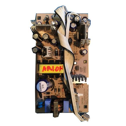 Ruil voeding Arion AF-9400 PVR