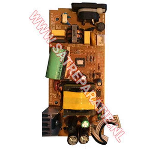 Ruil voeding Rebox RE-4200