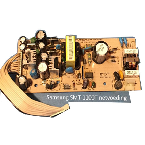 Ruil voeding Samsung SMT-1100T