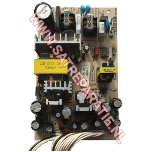 Refurbished voeding Xtrend ET-9000, ET-9200, ET-9500