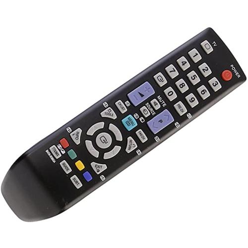 Gebruikte Samsung Syncmaster 933HD - TFT Monitor