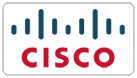 Cisco reparaties